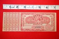 20lbs Coupon 1897 Series Red - 2.jpeg
