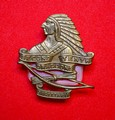 2nd-10th Dragoons Cap Badge - FRONT.jpeg