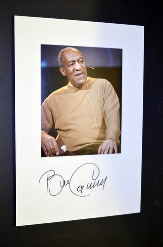 Bill Cosby Auto 1.jpeg