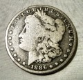 1886-O Morgan 1 Dollar OBVERSE.jpg