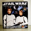 POTF2 12inch Boxed Han Solo and Luke Skywalker in Stormtrooper Gear - 1.jpg