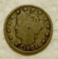 1904 USA Liberty 5 Cents - OBVERSE.jpg