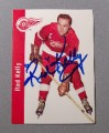 Red Kelly AUTO 94 Parkhurst - FRONT.jpg