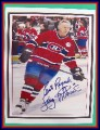 Larry Robinson AUTO PHOTO 1 FRAME.jpg