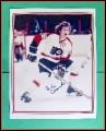 Bobby Clarke AUTO PHOTO 1 FRAME.jpg