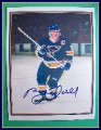 Brett Hull 8X10 AUTO PHOTO 1 FRAMED.jpg