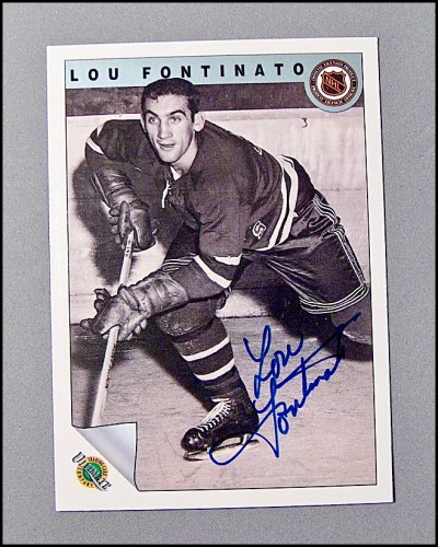 Lou Fontinato - FRONT.jpg