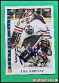 BILL RANFORD Auto Card.jpg