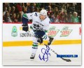 KEITH BALLARD VANCOUVER CANUCKS SIGNED 8X10.jpg