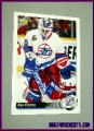 BOB ESSENSA WINNIPEG JETS SIGNED AUTO CARD.jpg_Thumbnail1.jpg.jpeg