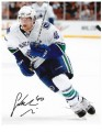 Michael Grabner Auto Photo.jpeg