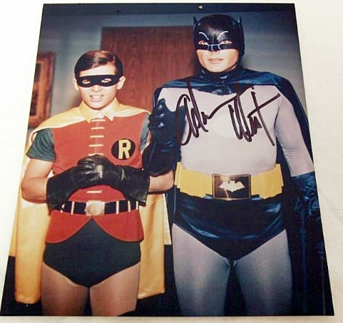 Adam West Auto.jpeg