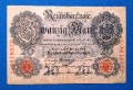 1914 GERMANY 20 MARK  BANKNOTE 1.jpeg