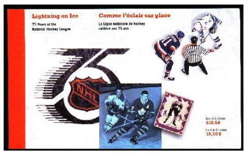 CANADA 1992 NHL Lightning on Ice Booklet.jpeg