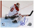 ILYA BRYZGALOV Auto Photo 1.jpeg