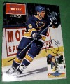 Beckett - Brett Hull Cover.jpg