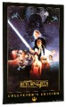 Star Wars - Return of The Jedi Collectors Edition Poster.jpeg