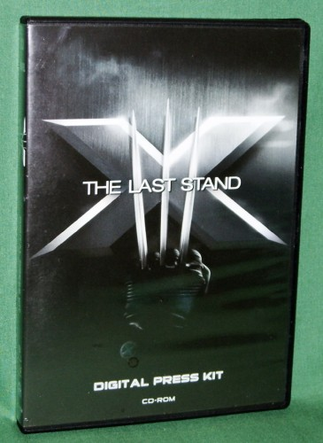 Xmen The Last Stand Press DVD.JPG
