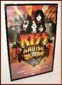 KISS Kruise Signed Poster 1.jpeg