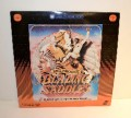 Blazing Saddles Laser Disc.jpeg