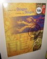 Canada Post 2000 Year of the Dragon Lunar Year Stamp Presentation Pack - FRONT.jpeg