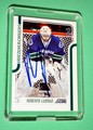 Roberto Luongo Autographed Card FRONT.jpeg
