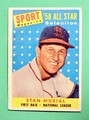 Stan Musial All Star 1.jpeg