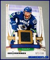 Daniel Sedin Hot prospects Jersey Swatch.jpeg