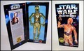 C-3PO Collector Series.jpeg