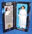 PRINCESS LEIA Collector Series.jpeg