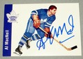 AL MACNEIL Auto Maple Leafs Card.jpeg