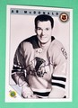AB MCDONALD Auto Blackhawks Card.jpeg