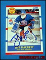 Jeff Hackett Auto Card.jpeg