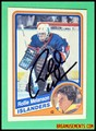 Rollie Melanson Auto Card.jpeg