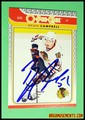 BRIAN CAMPBELL Auto Card.jpeg