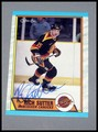 Rich Sutter Auto Card.jpeg