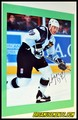 Gretzky LA Kings Autograph 8X10 1.jpeg
