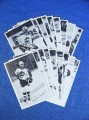 Jets 81-82 Photo Postcards 18.jpg