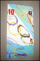 Canada Post 1992 Olympic Games FRONT.jpeg