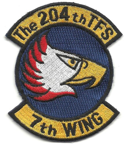 JAPAN AF ASDF 204th TFS 7th WING Patch 001.jpeg