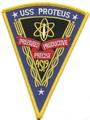 US Navy AS-19 USS Proteus Patch 001.jpeg