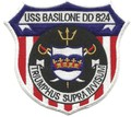 US Navy DD-824 USS Basilone Patch 001.jpeg