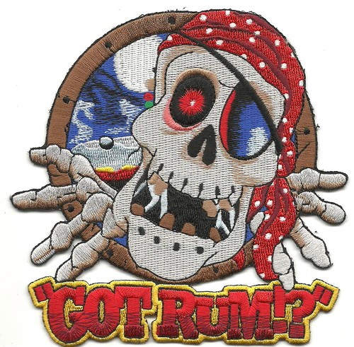 US Navy GOT RUM Patch 001.jpeg