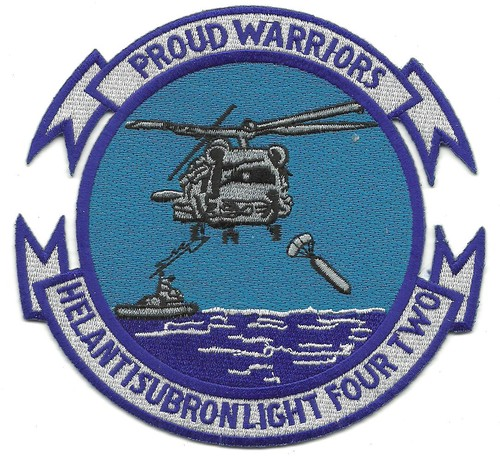 US Navy HSL-42 HELANTISUBRON LIGHT 42 PROUD WARRIORS Patch 001.jpeg