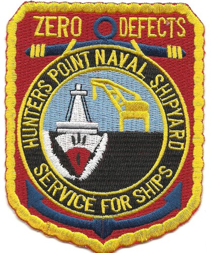 US Navy Hunters Point Naval Shipyard Patch 001.jpeg