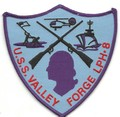 US Navy LPH-8 USS Valley Forge Patch 001.jpeg