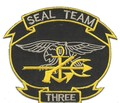 US Navy Seal Team Three Patch 001.jpeg