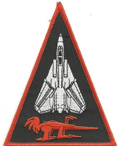 US Navy VF-114 Fighter Squadron 114 Aardvark Patch 001.jpeg