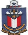 US Navy LPD-4 USS Austin Patch 001.jpeg