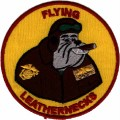 flyingleathernecks[1].jpg